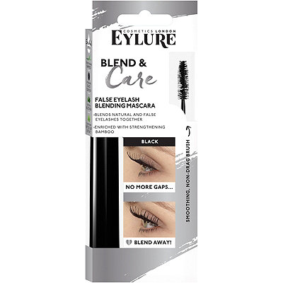 Blend & Care False Eyelash Blending Mascara