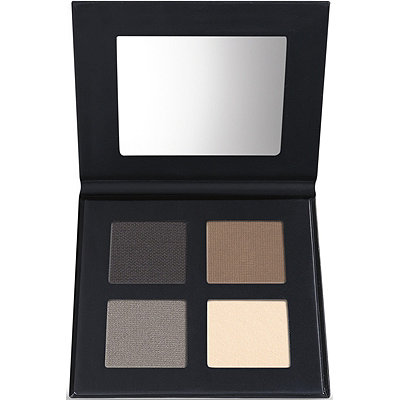 BareMineralsSmoky Eyeshadow Palette