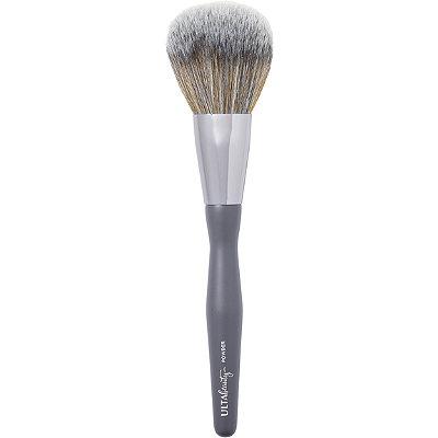 ULTAPowder Brush