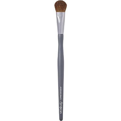 Large Shadow Brush