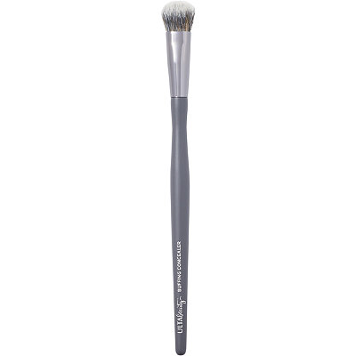 Buffing Concealer Brush