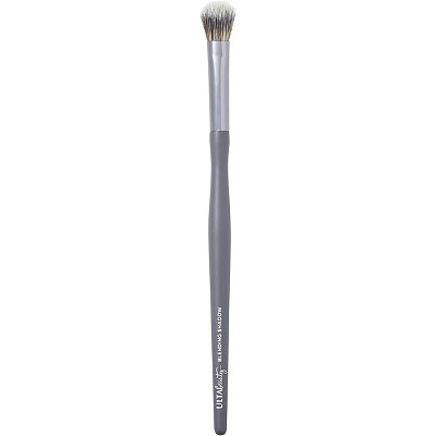 Blending Shadow Brush