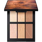 Online Only Highlighting%2FBronzing Palette Bord de Plage