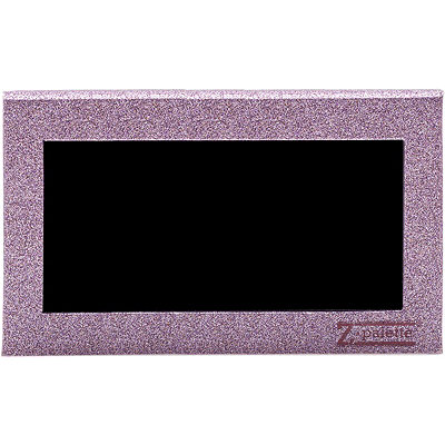 Z PaletteOnline Only Limited Edition Ruby Ros%C3%A9 Large Palette