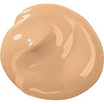 Milani Conceal + Perfect 2-in-1 Foundation + Concealer Warm Beige