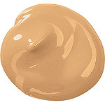 Milani Conceal + Perfect 2-in-1 Foundation + Concealer Sand Beige