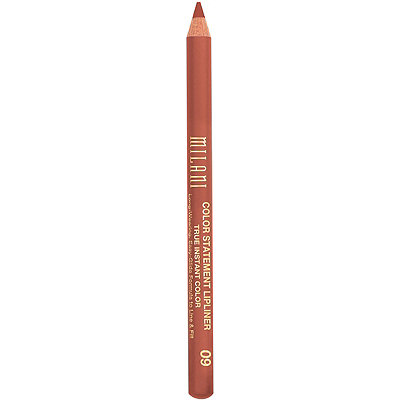 MilaniOnline Only Color Statement Lip Liner