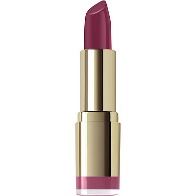 MilaniOnline Only Color Statement Lipstick