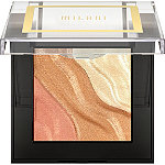 Online Only Spotlight Face %26 Eye Strobe Palette