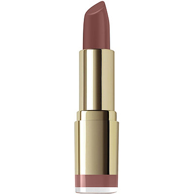 Color Statement Lipstick