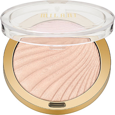 Milani Online Only Strobelight Instant Glow Powder