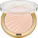 Online Only Strobelight Instant Glow Powder