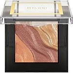 Milani Spotlight Face & Eye Strobe Palette Golden Light