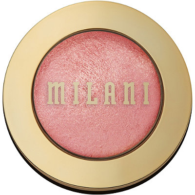 Milani Online Only Baked Blush
