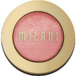 Online Only Baked Blush
