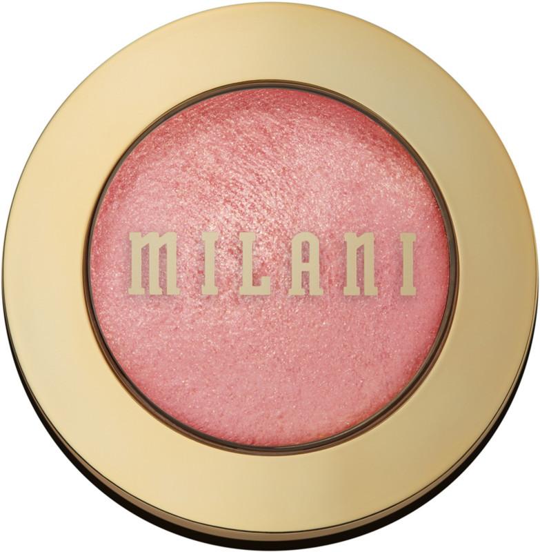 Image result for milani makeup blush