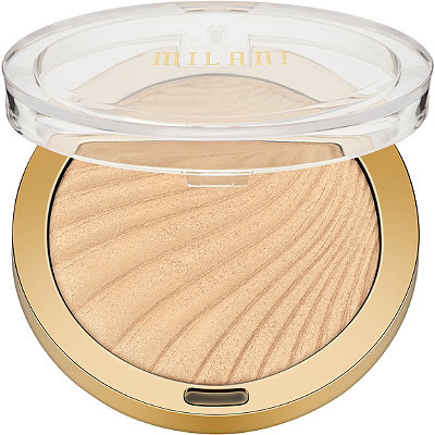 Strobelight Instant Glow Powder