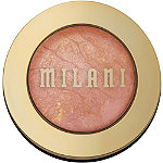 Milani Baked Blush Berry Amore