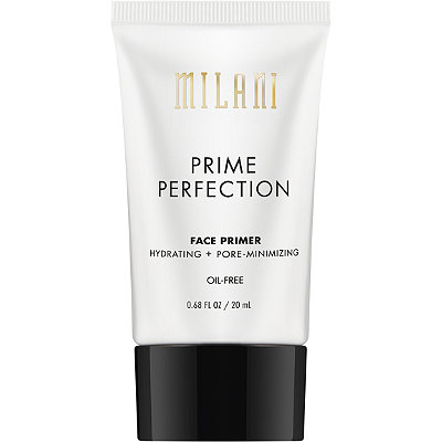 MilaniOnline Only Prime Perfection Hydrating %2B Pore-Minimizing Face Primer