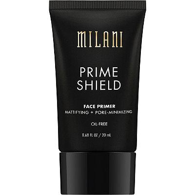 MilaniOnline Only Prime Shield Mattifying %2B Pore-Minimizing Face Primer