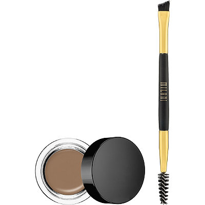 MilaniOnline Only Stay Put Brow Color