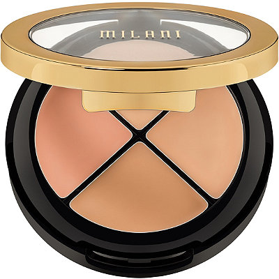 Milani Conceal %2B Perfect All-In-One Concealer Kit