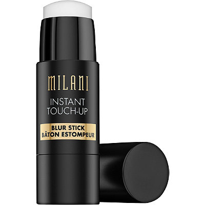 Instant Touch-Up Blur Stick