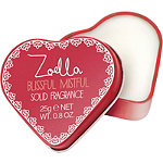 Zoella Beauty Online Only Blissful Mistful Solid Fragrance