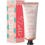Zoella Beauty Wonder Hand Moisturizing Hand Cream