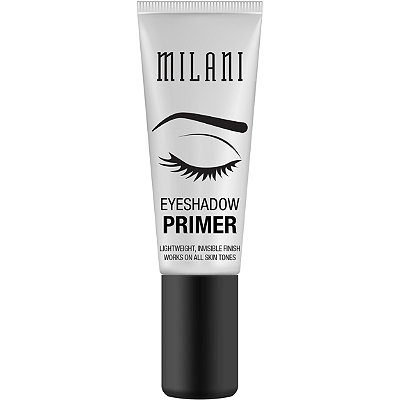 Eyeshadow Primer
