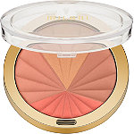 Milani Color Harmony Blush Palette Coral Beams