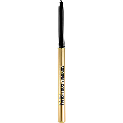 Supreme Kohl Kajal Eyeliner Pencil