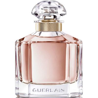 GuerlainMon Guerlain Eau de Parfum