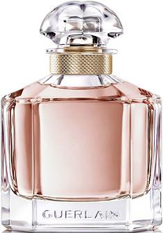 Guerlain Mon Guerlain Eau De Parfum Ulta Beauty
