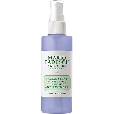 Image result for mario badescu lavender spray