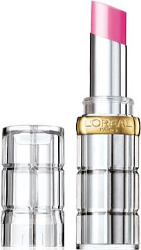 Loréal Colour Riche Shine Lipstick Ulta Beauty