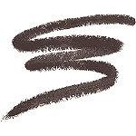 L'Oréal Infallible Pro-Last Waterproof Pencil Eyeliner Brown