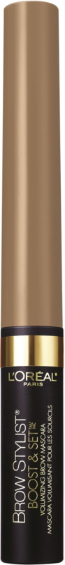 0341d044e7e L'Oréal Brow Stylist Boost & Set Brow Mascara | Ulta Beauty