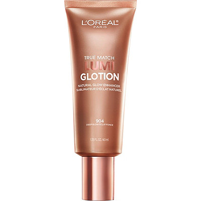 True Match Lumi Glotion Natural Glow Enhancer