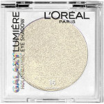 L'Oréal Infallible Galaxy Lumiere Holographic Eyeshadow