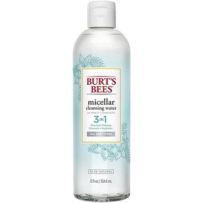 Burt's BeesMicellar Water