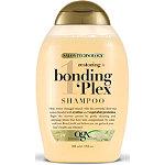 OGX Restoring + Bonding Plex Shampoo