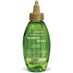 Extra Strength Tea Tree Mint Scalp Treatment