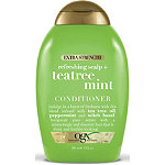 Extra Strength Tea Tree Mint Conditioner