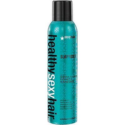 Healthy Sexy Hair Surfrider Dry Texture Spray