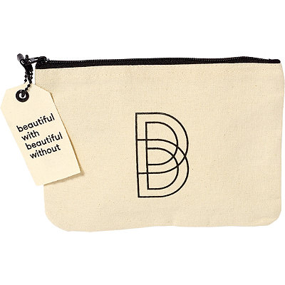 FREE Makeup Bag w/any $33 Dermablend purchase