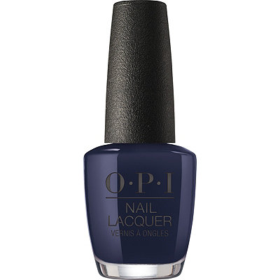 Mani Cheers Nail Lacquer Collection