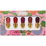 Winky Lux Online Only Mini Lip Pill Kit