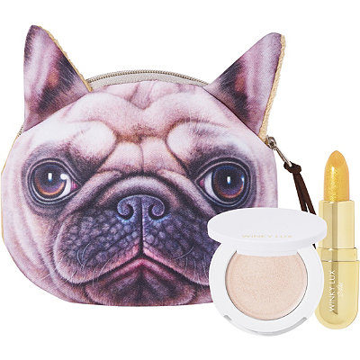 Winky LuxOnline Only Perfect Pug