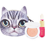 Online Only Kitty Glam Kit